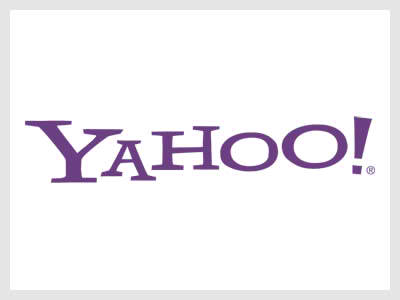 The font used in Yahoo is Yahoo Font