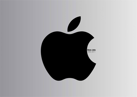 Apple: Steve Jobs 1955-2011
