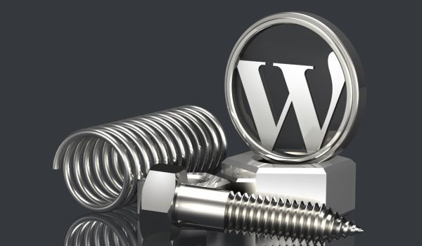 WordPress Powered Game Sites, a Bad Idea?