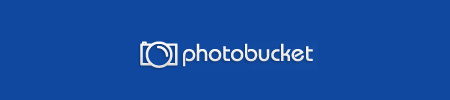 Photobucket - Image hosting, free photo sharing & video sharing