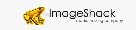 ImageShack - Online Photo and Video Hosting