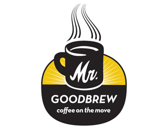 Mr. Goodbrew