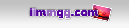 iimmgg - Free image hosting service. Share pictures.