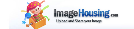 ImageHousing - Free Image Hosting and Photo Sharing