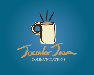 Jocular Java Communications