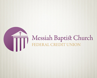 Messiah Baptist Church Credit Union