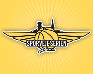 Sporveje Serien - Basketball Club