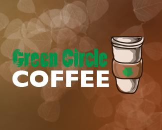 Green Circle Coffee