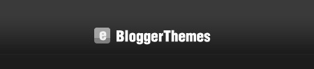 Blogger Themes - Free Blogger Templates