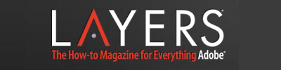 Learning Adobe After Effects on Layers Magazine
