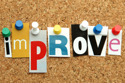 Tip #3: Improve how you use Twitter