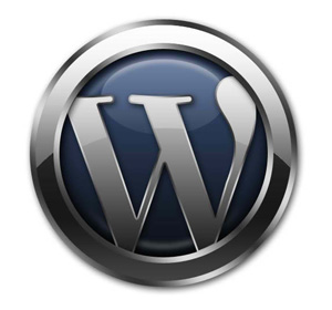 How To Make A WordPress Logo