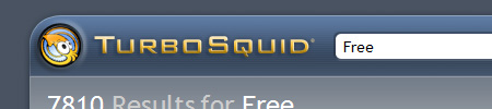 Turbo Squid - 3D Models, 3D Modeling Textures and Plugins