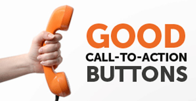 Add Call to Action (CTA)