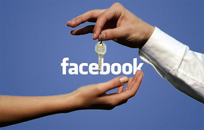 5 Helpful Facebook Tips to Secure Facebook Account
