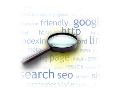 3 Reasons Why Guest Posting Can Help your SEO