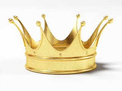 Don't Forget Content is King