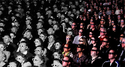Focus on Your Audience Type