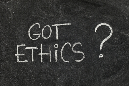 The Ethics of Blog Commenting – The Do's and Don'ts