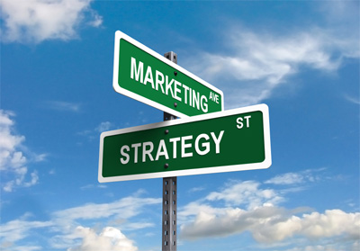 Formation of suitable Marketing Strategy