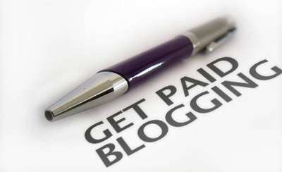 Secret Revealed: Turning Your Blog into Revenue!
