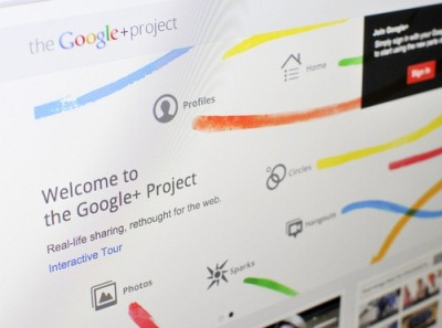 Pros and Cons of Having a Google+ Business Page
