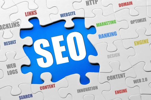 8 Latest SEO Tips for Webmasters from Google
