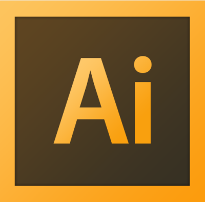 Features of Adobe Illustrator Your Logos Will Love