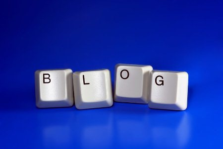 5 Important Blogging Tips for Better Blog Exposure