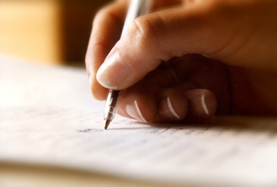 15 Surefire Ways To Develop Effective Writing Skills
