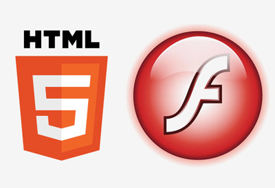 HTML5 vs. Flash? An Inside Look into the Comparison