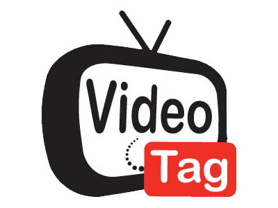 The Video Tag