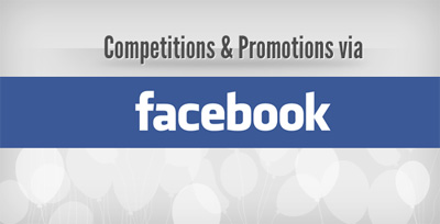 Tips for Organizing Competitions in Facebook Pages