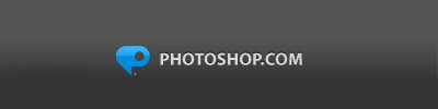 Photoshop Express Editor Photo Editing Tools