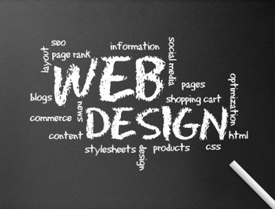 Web Design Trends That Died Out (Or Are Dying)