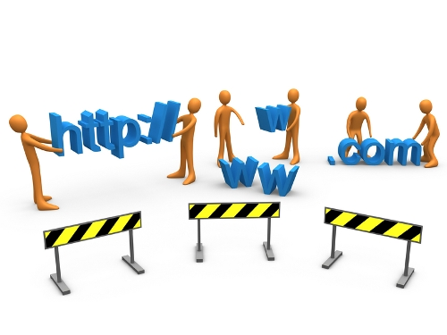 5 Website Builders Taking Over the Website Industry
