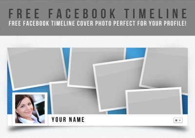 Free Facebook Timeline Cover Photo