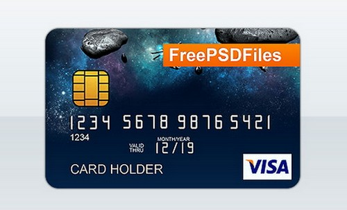 card credit free membership porn without