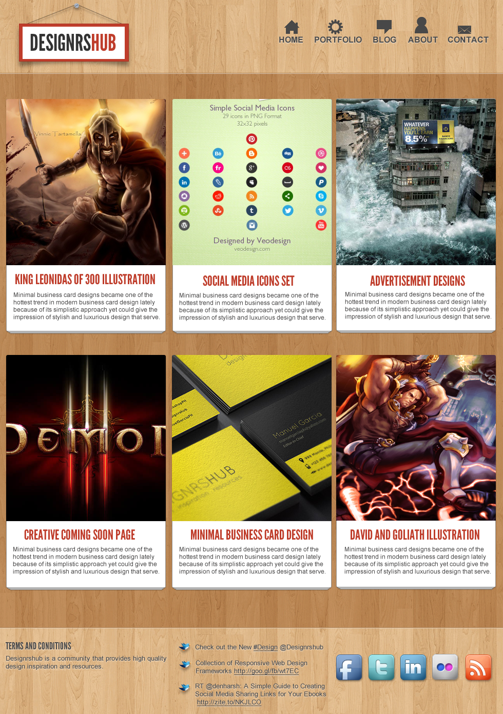 to create an awesome web portfolio layout in photoshop how to create an awesome web portfolio layout in photoshop