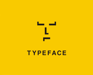 Typography in Logo Design: TypeFACE