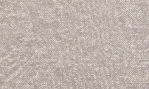 Texture Linen Background