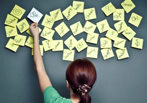 6 Working Tips to Get Over Complicated Web Design