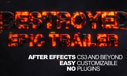 For After After CS3 After 5 To 10 Free Videohive Footage. . Скачать will f