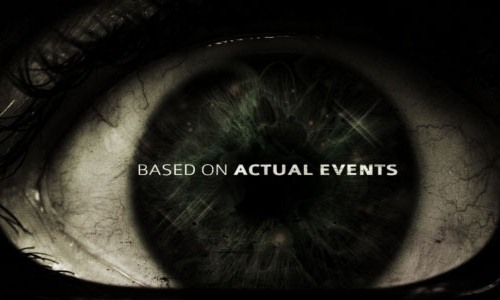 25 awesomely creepy horror after effects templates