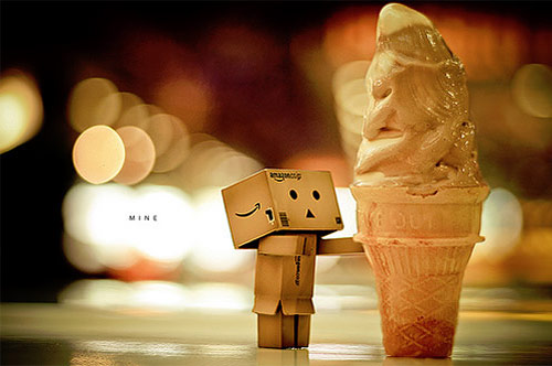 30 Amazingly Beautiful Examples of Bokeh Photography