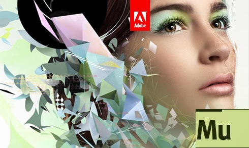 Make the Most of the Full Release of Adobe Muse