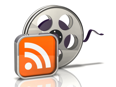 How Video Marketing Can Promote Your Business