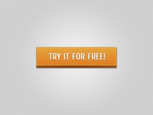 Free to Try