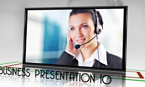 20 after effects templates for business presentations business presentation after effects template cheaphphosting Choice Image