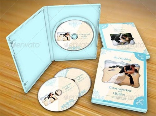 printable dvd case covers